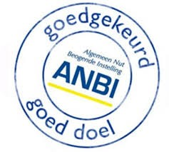 News image ANBI Status
